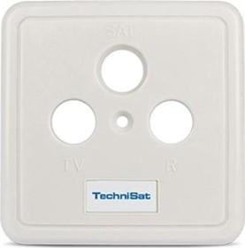 TechniSat Abdeckung SV 600 (0000/3076)