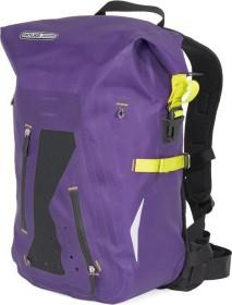 Ortlieb Packman Pro 2 violett (R3210)