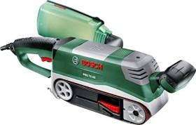 Bosch DIY PBS 75AE electronic Elektro-Bandschleifer (06032A1100)