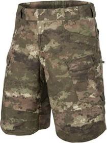 Helikon-Tex Urban Tactical Shorts Flex 11 Polycotton Ripstop Hose kurz legion forest (Herren) (SP-UFK-PR-51)