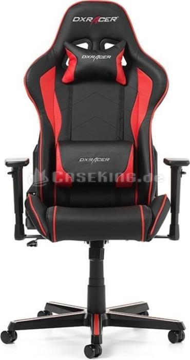Dxracer Series F08 H1Ab Nr GamingstuhlSchwarzrotgc Formula 5AL3j4R
