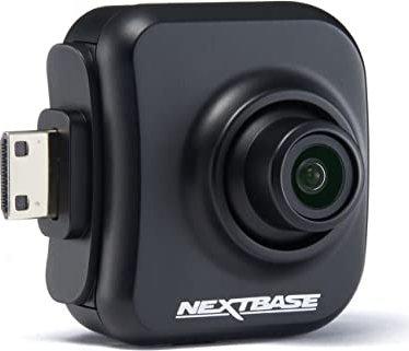 NextBase Rückfahrkamera (NBDVRS2RFCZ) -- via Amazon Partnerprogramm