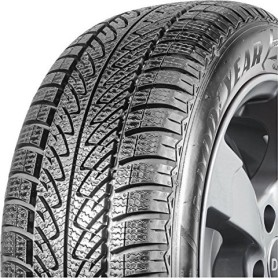 Goodyear UltraGrip 8 Performance 225/40 R18 92V XL