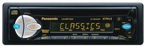 Panasonic CQ-RDP152N