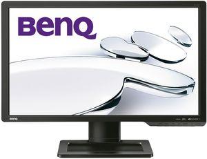 """BenQ XL2410T, 23.6"""" (9H.L5NLB.QBE)"""