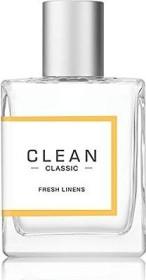 Clean Ultimate Eau De Parfum, 60ml