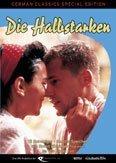 Die Halbstarken (1996)