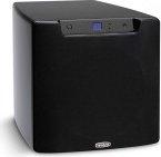Velodyne SPL-1200 Ultra (verschiedene Farben) -- via Amazon Partnerprogramm