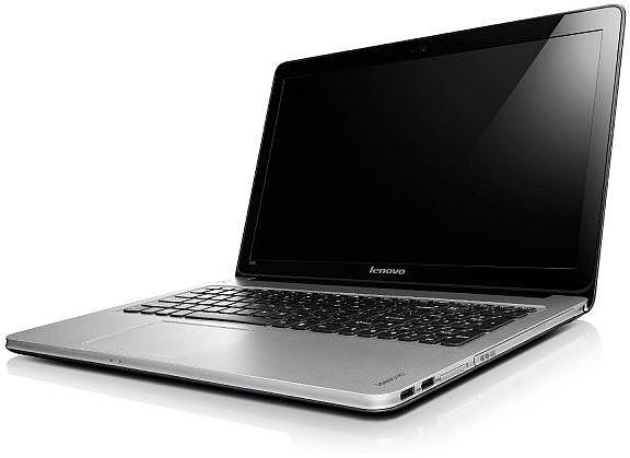 Lenovo IdeaPad U510, Core i3-3217U, 4GB RAM, 500GB HDD (MBM62GE)