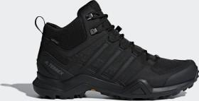 adidas Terrex Swift R2 Mid GTX core black (Herren) (CM7500)