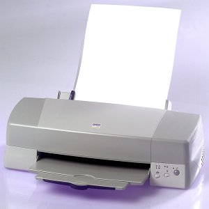 Epson Stylus Color 1160 (C11C295031GA)