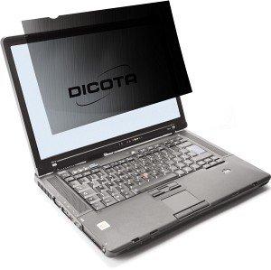 "Dicota Secret Display-Schutzfolien 24"" Wide (Z24198Z/D30319/D30331/D30332)"