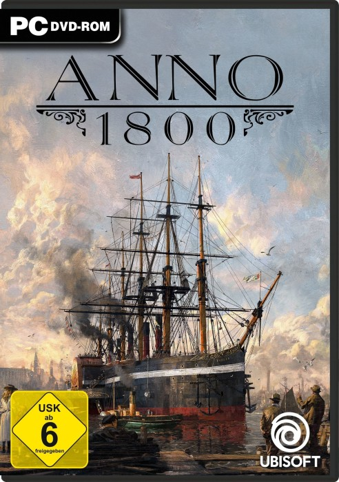 anno 1404 steam startet nicht windows 10