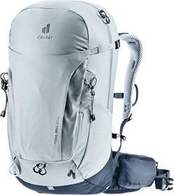 Deuter Trail Pro 30 SL tin/marine (Damen) (3441021-4328)