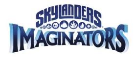Skylanders: Imaginators - Starter Pack - Dark Edition (PS3)