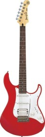 Yamaha Pacifica 112J (various colours)