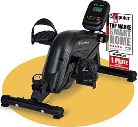 SportPlus foot exerciser/mini-exercise bike (SP-HT-0001)