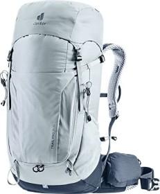 Deuter Trail Pro 34 SL tin/marine (Damen) (3441221-4328)