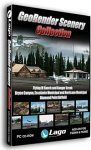 Flight Simulator 2004 - Georender Scenery Collection (Add-on) (German) (PC)