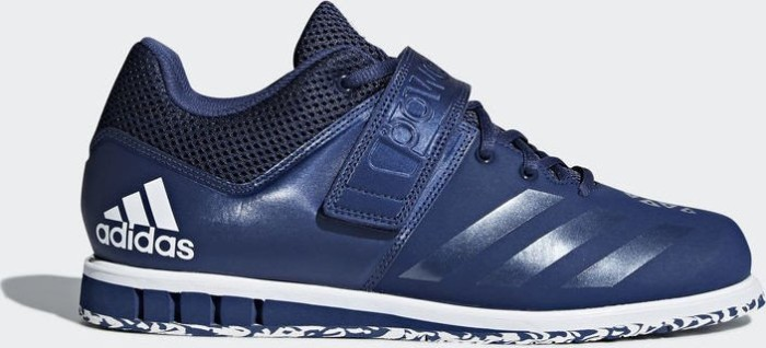 adidas Powerlift 3.1 noble indigo ftwr white (CQ1772) starting from ... 59dce926e