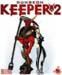 Dungeon Keeper 2 (German) (PC)