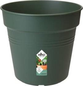 Elho Green Basics propagation pot 19cm baumwoll white