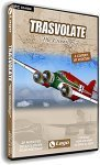 Flight Simulator 2004 - Le Trasvolate (Add-on) (niemiecki) (PC)