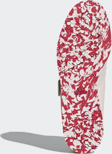 adidas Powerlift 3.1 chalk pearlscarlet (CQ1773)
