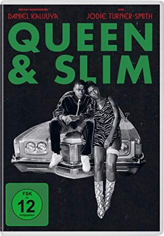 Solo: A Star Wars
