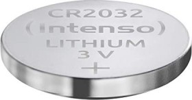 Intenso Energy Ultra CR2032, 2er-Pack (7502432)