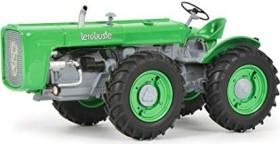 Schuco Le Robuste D4K lightgreen (450896800)