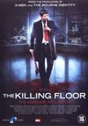 The Killing Floor (DVD)