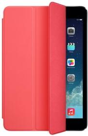Apple iPad mini 2 Smart Cover, Pink (MF061ZM/A)