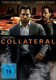 Collateral (DVD)