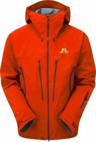 Mountain Equipment Changabang Jacke cardinal orange (Herren) (ME-003673-ME-01252)
