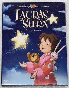Lauras Stern - Der Kinofilm -- © bepixelung.org