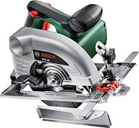 Bosch DIY PKS 40 electronic circular saw (06033C5000)