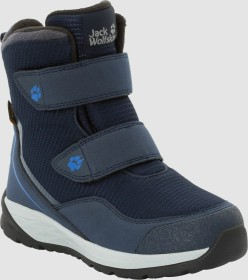 Jack Wolfskin Polar Bear Texapore High VC K dark bluelight grey (Junior) (4036721 1168) ab € 63,92