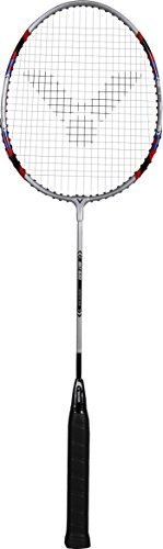 Victor Badmintonracket ST 1650 -- via Amazon Partnerprogramm