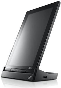 Lenovo IBM 0A33957 Tablet Docking cradle