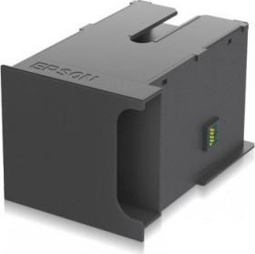 Epson Resttintenbehälter T6711 (C13T671100)
