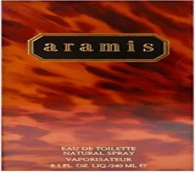 Aramis Classic Eau de Toilette, 240ml