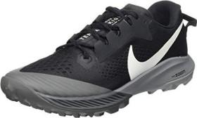 Nike Air Zoom Terra Kiger 6 off noir/black/iron grey/spruce aura (Damen) (CJ0220-001)