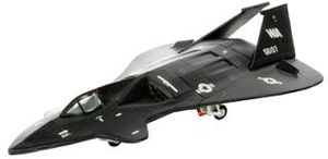Revell F-19 Stealth Fighter (04051)