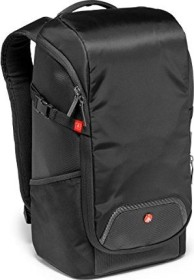 Manfrotto advanced Compact 1 MB MA-BP-C1 backpack black