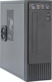 Chieftec Flyer FI-03B, 250W TFX12V, Mini-ITX