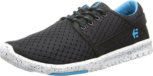 Etnies Court -- via Amazon Partnerprogramm