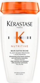 Kérastase Nutritive Bain Satin 2 shampoo, 500ml