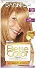 Garnier Belle Color Haarfarbe  7 mittelblond -- via Amazon Partnerprogramm