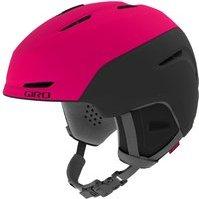 Giro Neo Helm matte bright pink (Junior) (7097505)